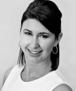 Sophie Schneeberger