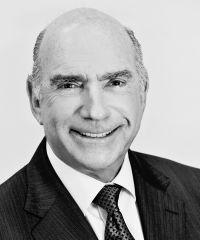 Cary Lichtenstein
