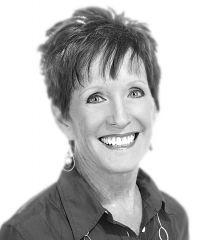 Sally Stepnes