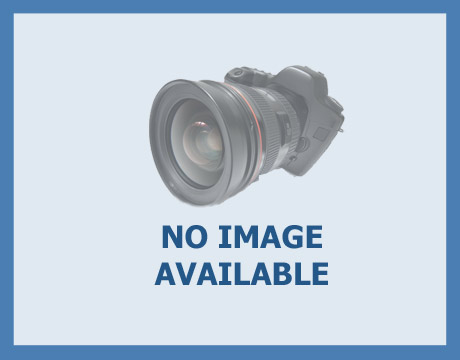 Click for 5050 N Ocean Drive #1401 slideshow