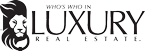 Luxury Real Estate - LuxuryRealEstate.com