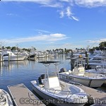 The Marina at Admirals Cove homes for sale