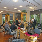 The Salon at Admirals Cove homes for sale