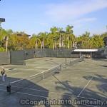 Admiral's Cove | Tennis Membership | Admirals Cove