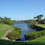 Admiral's Cove | Golf Membership | Admirals Cove