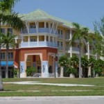 The Island at Abacoa homes for sale