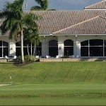 Abacoa Golf Club in Jupiter, Florida | Take A Club, Hit A Birdie!