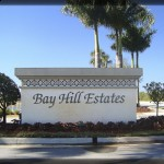 Bay Hill Estates | Discover The Good Life