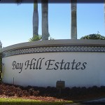 Bay Hill Estates | Jeff Lichtenstein | Discover Beautiful Estate Homes