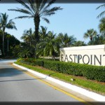 Eastpointe | Easy Living Can Be Yours
