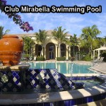 Via Condado in Mirabella at Mirasol | Live In A Tropical Paradise