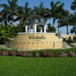 Isle Verde in Mirabella at Mirasol | Discover Your Own Special Island Of Peace & Luxury