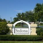 Sedona in Mirabella at Mirasol | Bask In The Tropics At Sedona