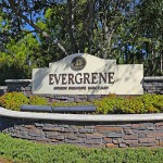 Evergrene | Palm Beach Gardens | Jeff Lichtenstein