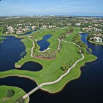 Frenchman's Creek homes for sale | Frenchmans Creek homes for sale