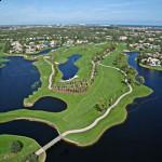 Frenchman's Creek | Golf | Frenchmans Creek | Jeff Lichtenstein
