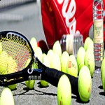Frenchman's Creek | Tennis Facilities & Services | Frenchmans Creek | Jeff Lichtenstein