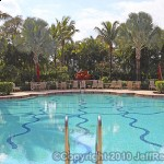 Frenchman's Reserve | Palm Beach Gardens | Frenchmans Reserve