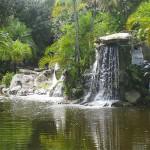 Frenchman's Creek | Membership Information | Frenchmans Creek | Jeff Lichtenstein
