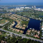 Harbour Isles | Homes For Sale | Discover The Secret!