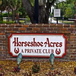 Horseshoe Acres | Discover Equestrian Living