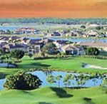 Ibis Golf & Country Club | Discover The Secret Of Leisure Living
