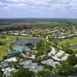 Ironhorse | Palm Beach Gardens Homes For Sale | Discover Country-Club Living