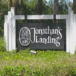 Jonathan's Landing homes for sale | Jonathans Landing homes for sale