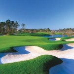 Ibis Golf & Country Club | Discover Golf At Ibis | Palm Beach Gardens Homes For Sale