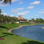 Old Trail at Ranch Colony | Golf Community | Jeff Lichtenstein