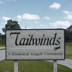 Tailwinds at Ranch Colony | Airpark Community | Jeff Lichtenstein