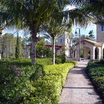 Jupiter Country Club | Discover The Life | Jupiter Homes For Sale