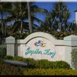 Jupiter Key | Oceanside Living At Its Most Relaxed