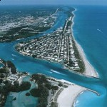 Jupiter Inlet Colony | Discover That Comfortable, Quiet Lifestyle | Boating, Water Sports, & Sport Fishing