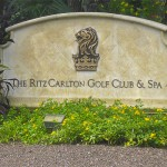 Ritz Carlton | Discover The Ultimate In Luxury Living