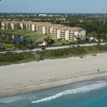 The Bluffs in Jupiter, Florida | Experience Waterfront Living | Discover Affordable Luxury Living