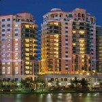 The Landmark | Discover Luxury Hi-Rise Living | Palm Beach Gardens Condos For Sale