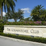 The Loxahatchee Club | Discover Private Golf Club Community Living