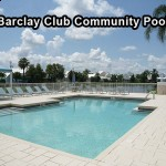 Barclay Club | PGA National Homes For Sale