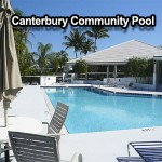 Canterbury | Discover PGA National Homes For Sale