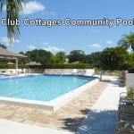 Club Cottages at PGA National | Come Enjoy The Secret Of Good Living