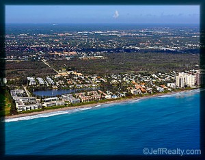 Juno Beach Oceanfront Living | Juno Homes For Sale