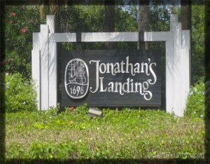 Jonathan's Landing Continues Upgrades