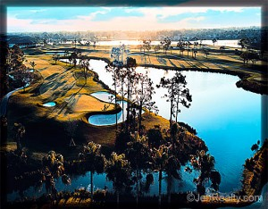 Honda Classic to Forge New Ground!