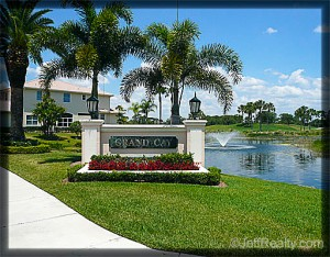 Grand Cay | Easy Living at PGA National