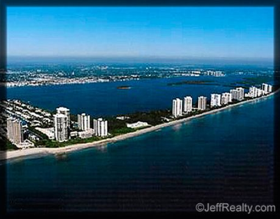 Singer Island Condos for sale
