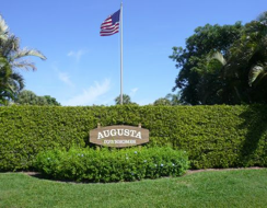 Augusta at Indian Creek Real Estate & Homes for Sale
