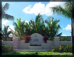 Cielo townhomes for sale