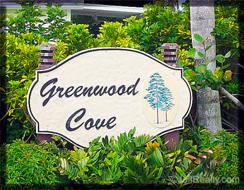 Greenwood Cove Jupiter homes for sale