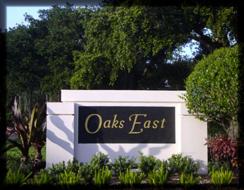 Oaks East Real Estate & Homes for Sale